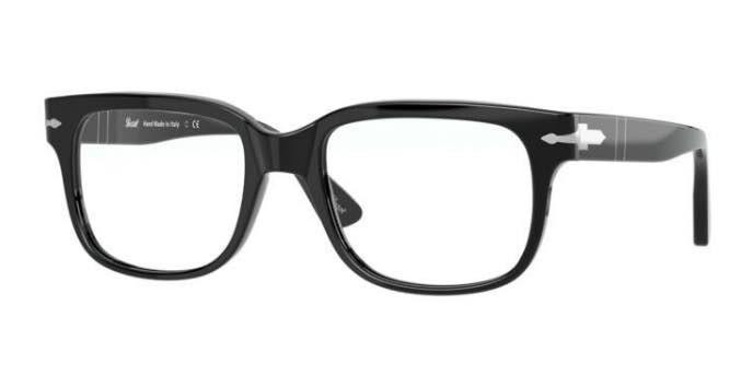 Occhiali da vista Persol PO3252V | Occhiali Persol Uomo |Promo Persol