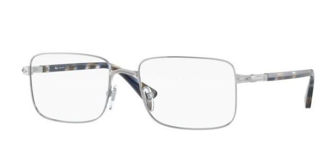Occhiali da vista Persol PO2482V | Occhiali Persol Uomo | Promo Persol