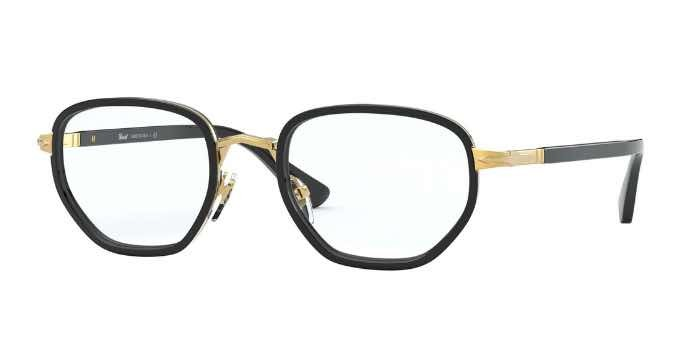 Occhiali da vista Persol PO2471V | Occhiali Vista Persol Uomo |Promo