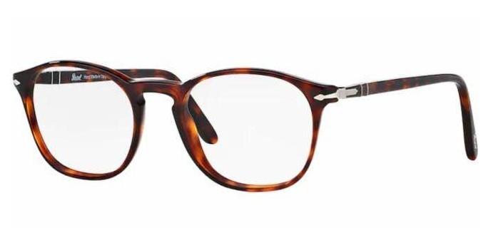 Occhiali da vista Persol PO3007V 24 | Occhiali Vista |Promo Persol