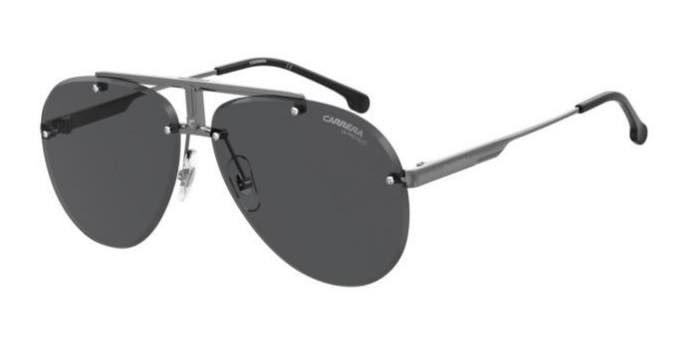 Occhiali da sole Carrera Uomo | Carrera 1032/S | Promozioni Carrera