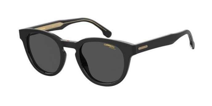 Occhiali da sole Carrera Uomo | Carrera 252/S | Promozioni Carrera