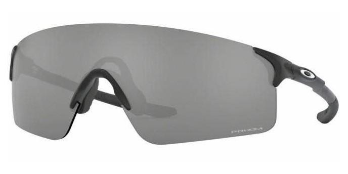 Oakley Evzero Blades OO9454 01 | Occhiali sole Oakley | Saldi Oakley