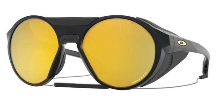 Oakley Clifden OO9440 24k Polarizzati