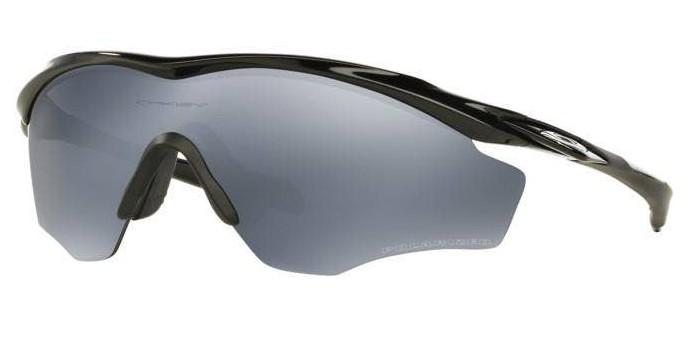 Oakley M2 Frame XL OO9343 Polarizzati | Occhiali sole | Saldi Oakley