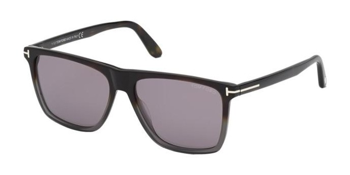 Tom Ford Fletcher FT0832 55C