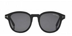 Occhiali sole Tom Ford Jameson FT0752 Polarizzati | Occhiali Tom Ford