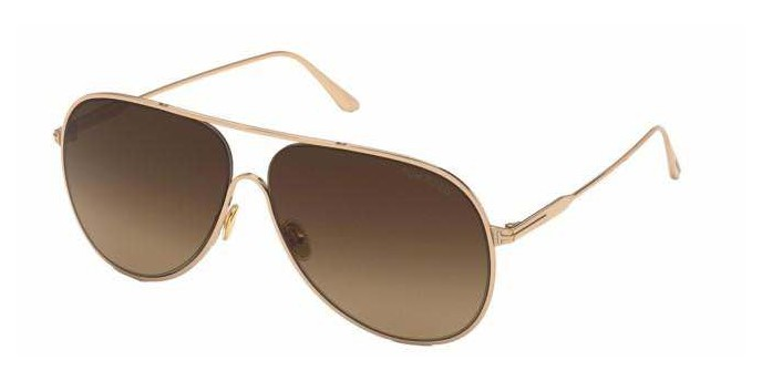 Tom Ford Alec FT0824 28F
