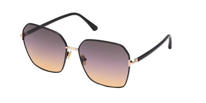 Tom Ford Claudia FT0839